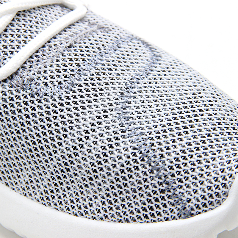 Weweya Big Size 48 Shoes Men Sneakers Lightweight Breathable Zapatillas Man Casual Shoes Couple Footwear Weweya Big Size 48 Shoes Men Sneakers Lightweight Breathable Zapatillas Man Casual Shoes Couple Footwear Unisex Zapatos Hombre