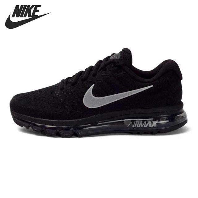 D'origine NIKE AIR MAX Hommes de Chaussures de Course Sneakers