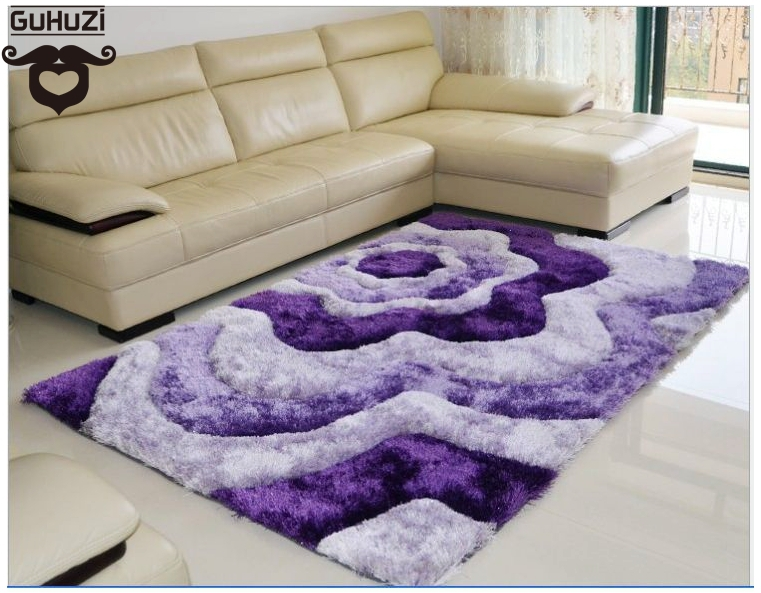Novelty And Fashion Durable Handmade Carpet Rugs Carpets For Home Living Room China Tapis De Salon Guhuzi Nb373 In From Garden