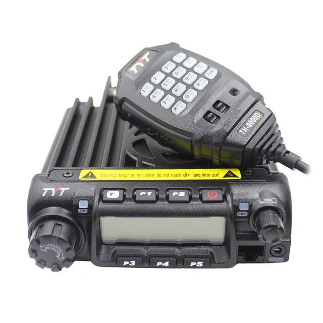 TH-9000D-U (5)
