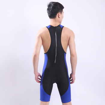competition italy fabric knee length one piece women's training & racing swimwear one piece waterproof swimsuit