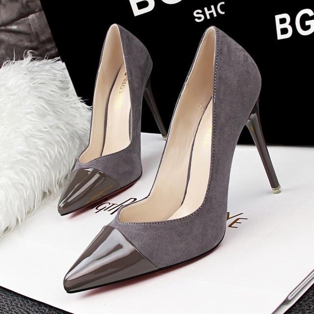 nouveau produit fbd68 b0ab7 chaussure talon rouge marque,semelle rouge talons hauts de ...