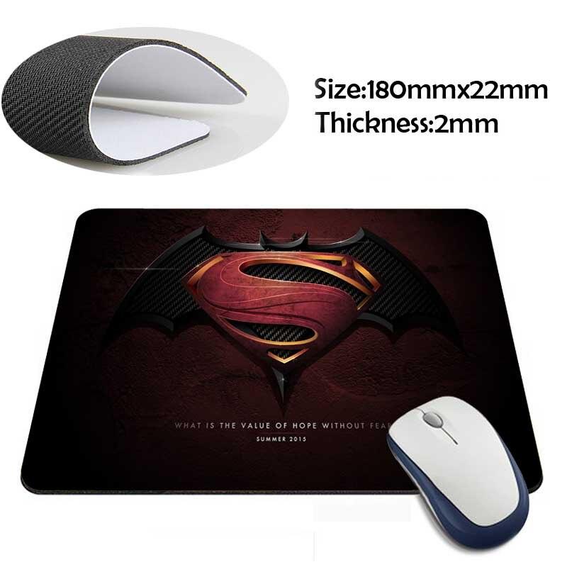Скачать Игру На Компьютер Супермена Через Торрент - фото 2