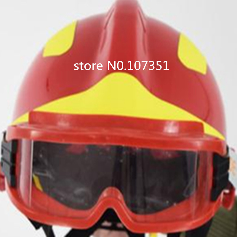 SELL AS SET(Free Goggles+Strong Light Flashlight supporter )High Quality Europe F2 Fire HelmetSELL AS SET(Free Goggles+Strong Light Flashlight supporter )High Quality Europe F2 Fire Helmet