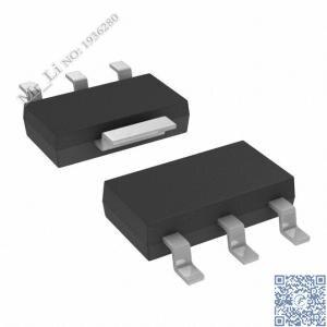 IRLL2705PBF дискретный полупроводник (Mr_Li)