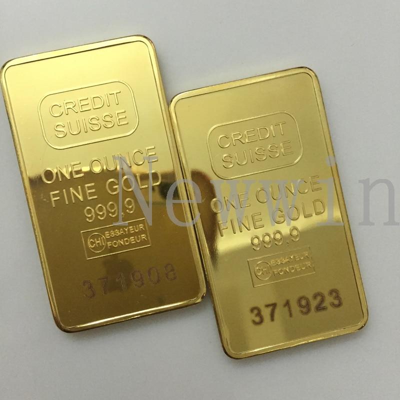 1oz gold coin заказать на aliexpress