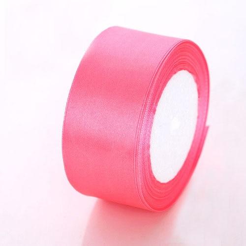 05 Deep Pink