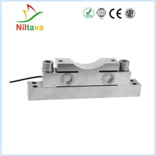 QSK overhead crane scale load cell