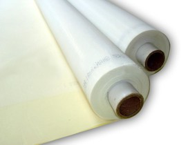 3 meters promotion and discount 80T 200M polyester silk screen printing mesh 80T 127CM width 80% discount