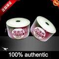 10 discos de Menos de 0.3% Tasa de Defectos 700 MB Ri-Marca En Blanco Imprimible CD-R Disco
