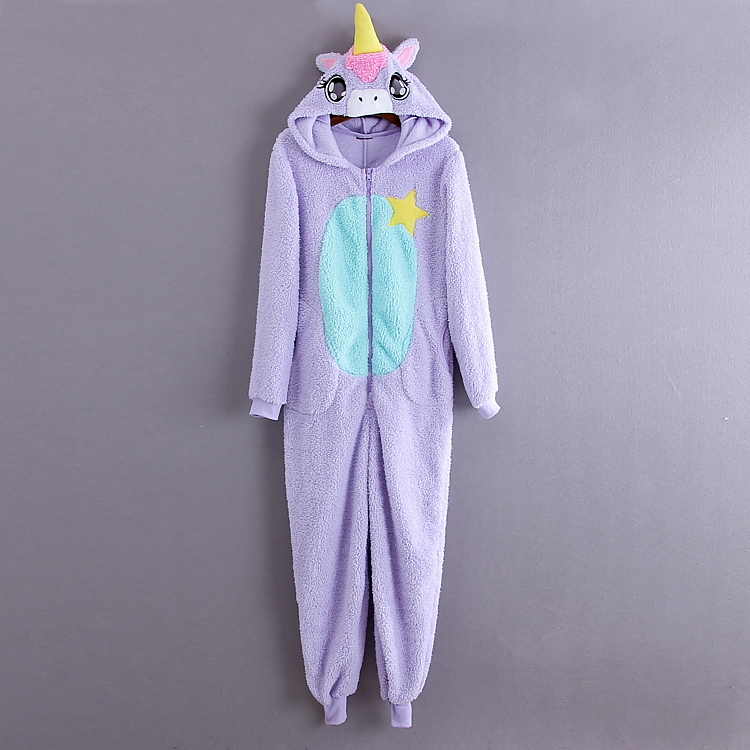 popular costumes unicorn
