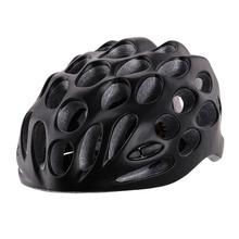 Ultralight rowerów kask MTB Road kaski rowerowe mężczyźni kobiety EPS integralnie formowane jazda na rowerze kask kaski rowerowe tanie tanio (Dorośli) mężczyzn Ultralight kask 205g 20 FTFW RNOX L(58~62cm)