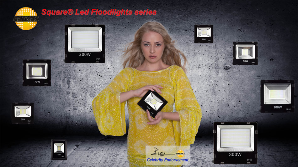 950PC-video-yellow-girl-hand-on-20w