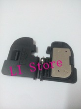 Replacement New battery compartment cover battery cover for Canon EOS 5D Mark II 5D2 DS126201 SLR