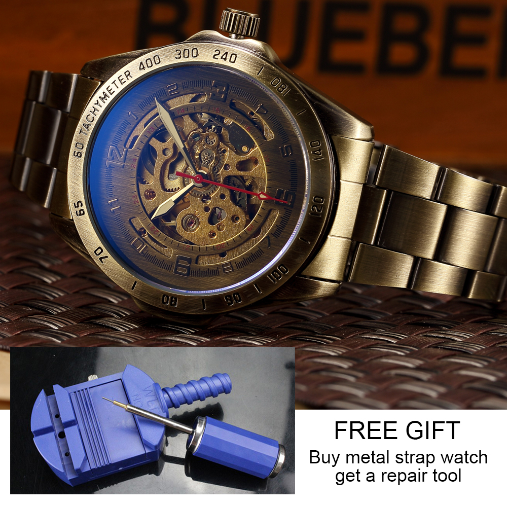 automatic watch men 20