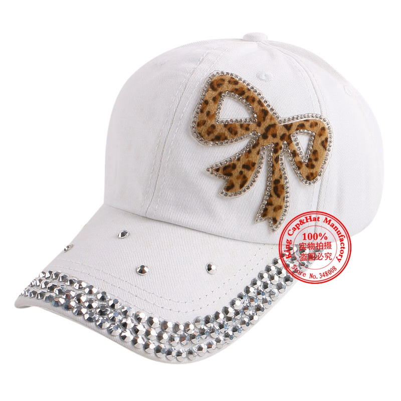 custom baseball caps uk printed designer font women fitted casual cap embroidered military