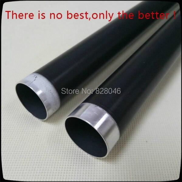 High Quality upper fuser roller