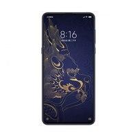 Xiaomi Mi Mix 3 Imperial Palace 10GB RAM Xiaomi Mobile Phones