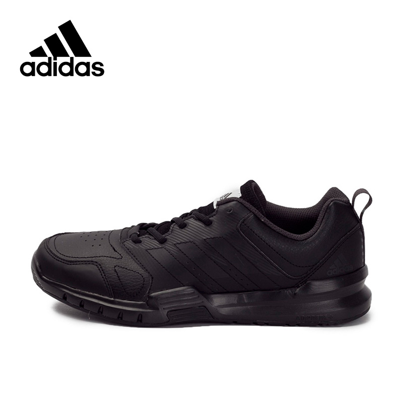 Original New Arrival Authentic Adidas Essential Star Men's Breathable Running Shoes Sports Sneakers adidas new arrival authentic ultra boost uncaged haven breathable men s running shoes sports sneakers by2638