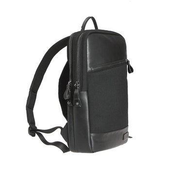 High Quality GEARMAX Laptop Backpacks 13 14 15 Inch Waterproof Laptop Notebook Bag+Free Gift Keyboard Cover for MacBook 13 15 laptop bag