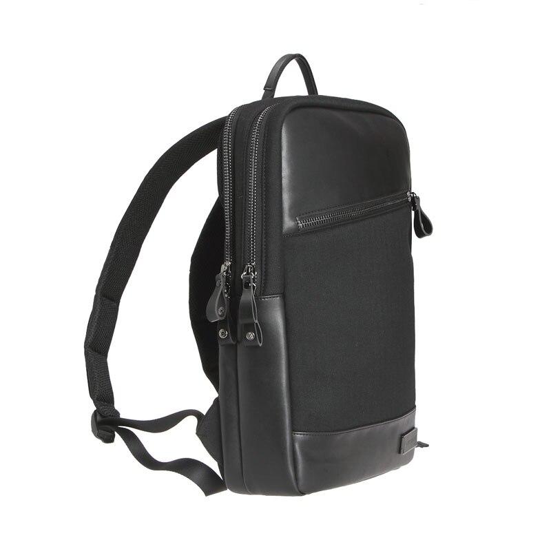 Haute Qualité GEARMAX Ordinateur Portable Sacs À Dos 14 15 pouce Étanche Ordinateur Portable Sac 15.6 pouce Sac À Dos de Voyage pour MacBook Pro 13