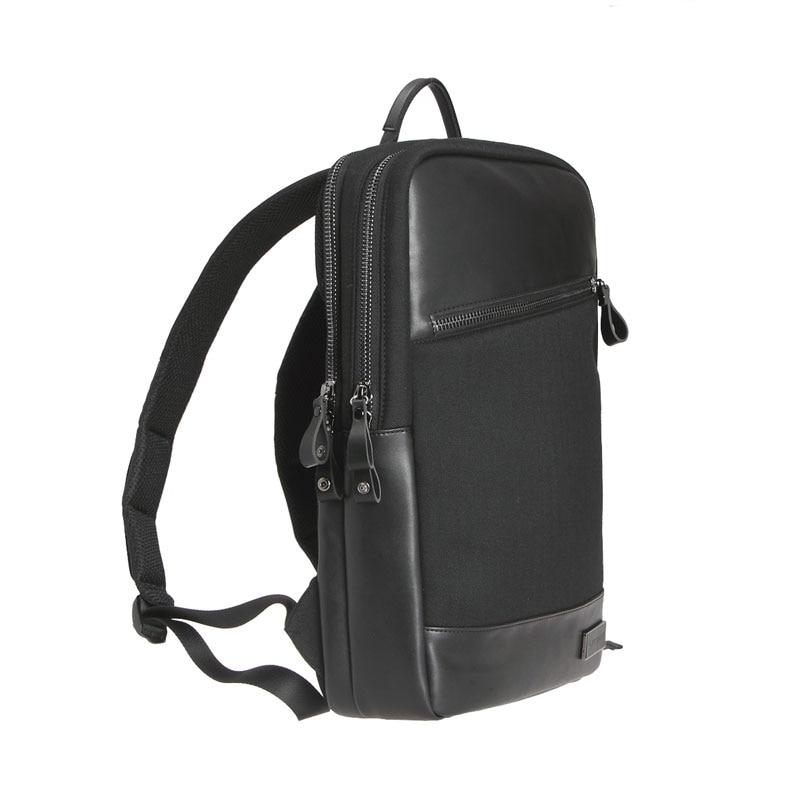 Online Get Cheap 13 Inch Laptop Backpack -Aliexpress.com | Alibaba ...
