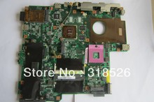 Free shipping Wholesale – laptop for Asus F3SV motherboard replacement, fully tested, 60 days warranty