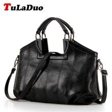 2017 neue designer handtaschen top-griff taschen Hochwertigen Casual Einfache Damen Taschen Bolsa Feminina Leder Frauen Umhängetaschen