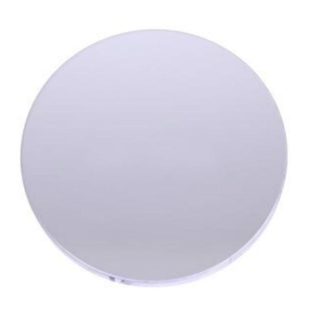 objetiva lente grupo espelho secundario acessorios 04
