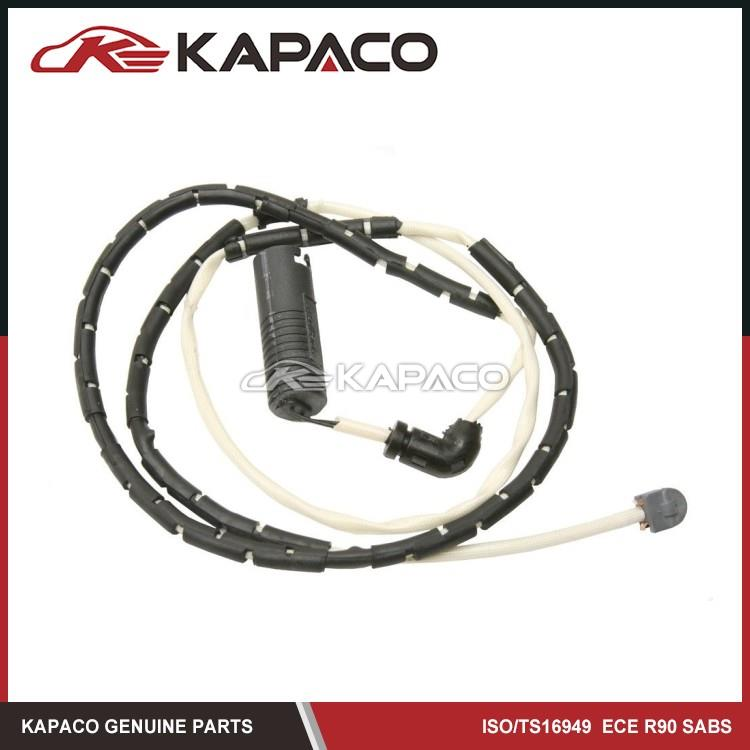 Excellent Quality Low Price Disc Brake Pad Sensor Oe