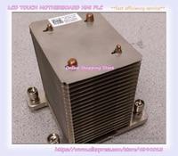 For Original F847JT410 Radiator Server CPU Heatsink