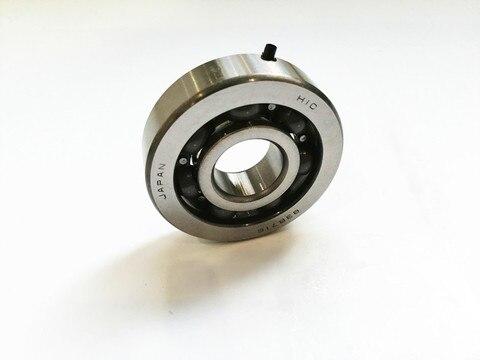 rolamento inferior de manivela adequado para yamaha numero de peca externa om 83b716 c3 9