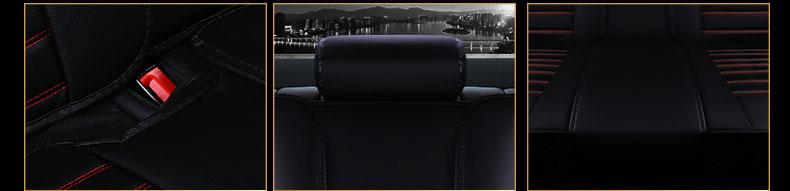 4 in 1 car seat _41_02