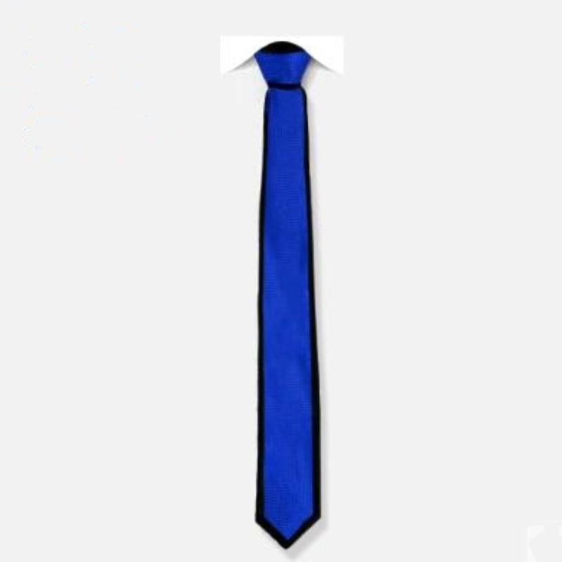 tie changing color tie close up magic tricks stage magic props street