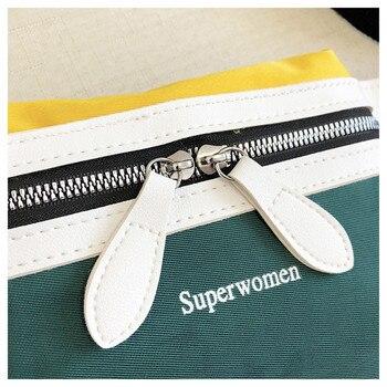 FSISLOVER Sport Bag Belt  4