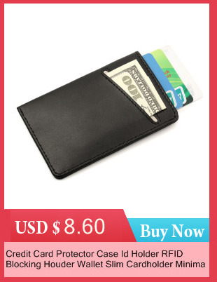 Back To Search Resultsluggage & Bags Russian Pu Leather Passport Cover Complex Blue Travel Passport Cover Built In Rfid Blocking Protect Personal Information