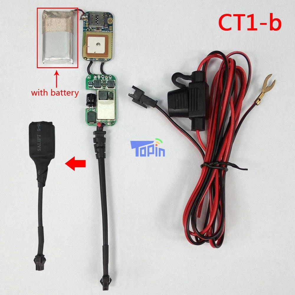 CT1-g1