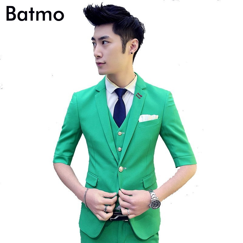 Online Get Cheap Casual Summer Blazer -Aliexpress.com | Alibaba Group