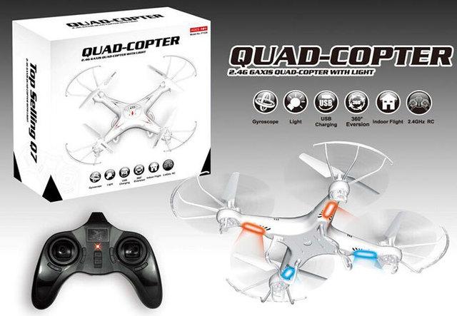 2.4G kit zangão FY326 Q7 RC Helicóptero do RC 4ch grande helicoptero de controle remoto quadcopter rc toys ufo presente do miúdo das crianças modelo