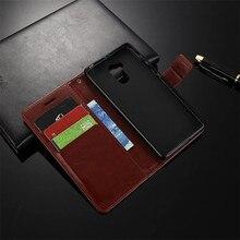 Роскошные Кожаные Case Для Xiaomi Redmi 4 Pro Case Флип 5.0 «бумажник Стенд Телефон Обложка Для Fundas Xiaomi Redmi 4 Pro Крышка Капа