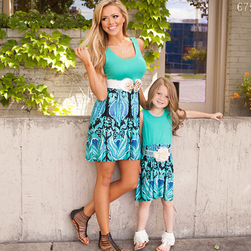 Buy mother daughter dresses wedding for Mother daughter dresses for weddings