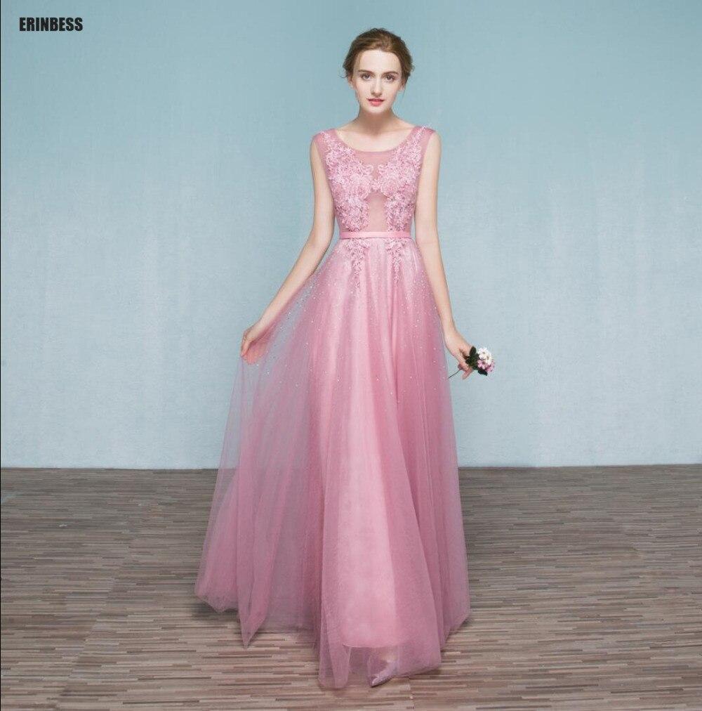 Exelent Pink Vintage Prom Dress Inspiration - All Wedding Dresses ...