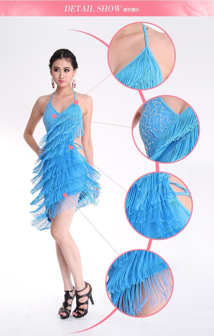 Clothes Dress Dance Price 11