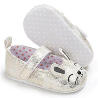 Baby Shoes Baby Bowknot Boots Soft Crib Shoes Bowknot Anti Slip Safe Soft Toddler Baby Wave
