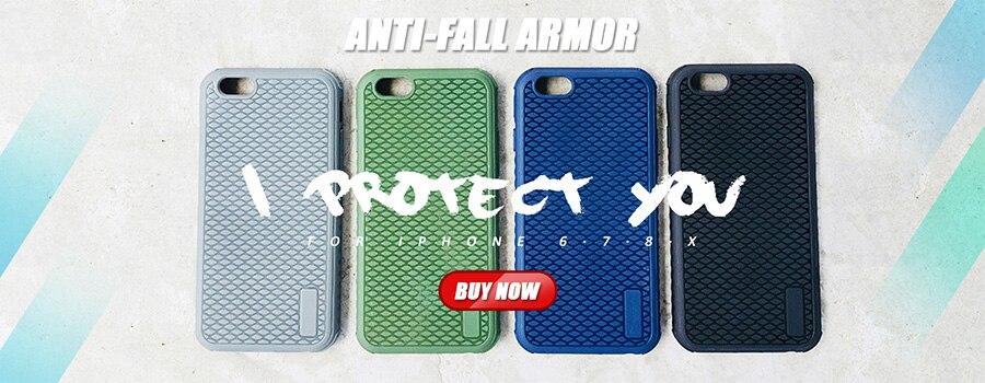 iPhone 7 case iphone 6 case