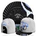 2016 NUEVO Cayler Sons Snapback Gorra de Béisbol hueso aba reta carta Bordado CHEECH CHONG Hip Hop cap casquette gorras planas sombrero