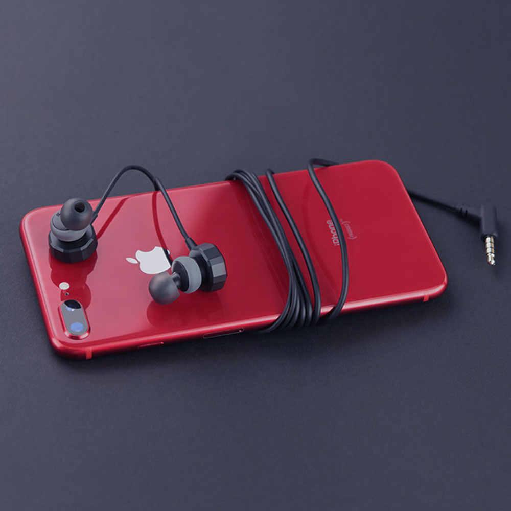GGMM Tai Nghe Tai Nghe Chụp Tai HD Rõ Ràng Mic Tai Nghe Chơi Game Kulaklik Auriculares Điện Thoại Mini PC Game Thủ Cho PUBG CSGO V. v.... trò chơi
