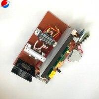 Ультразвуковая плата драйвера питания 2000 Вт 28 кГц/40 КГц ультразвуковая машина для очистки волн