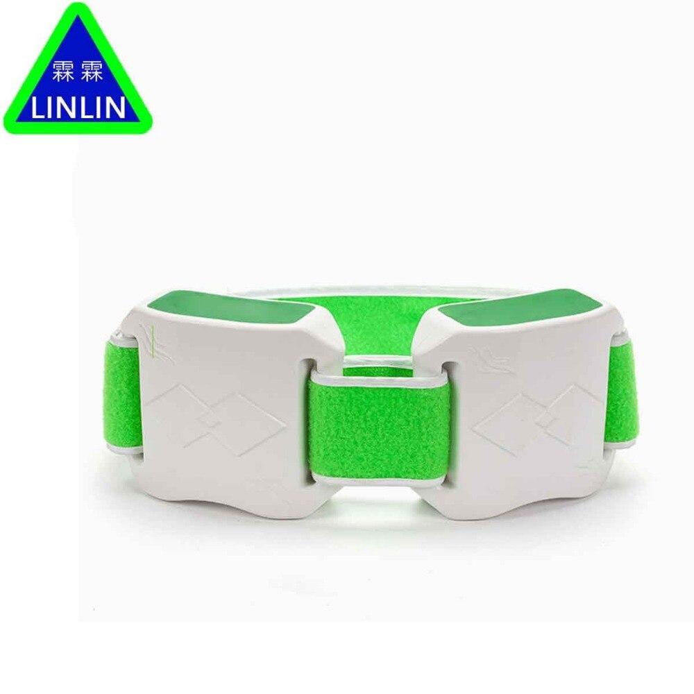Güzellik ve Sağlık'ten Yüz Cilt Bakımı Araçları'de LINLIN Yağ atma makinesi vücut zayıflama tembel kişi azaltma mide makinesi sallayarak makinesi masaj bel masajı'da  Grup 1