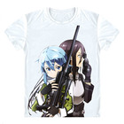 Sword Art Online Sod...